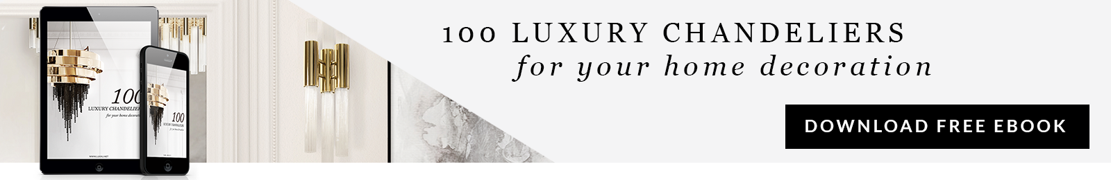 luxury furniture Get to Know Luxxu's Newest Luxury Furniture Designs 100 luxury chandeliers by luxxu