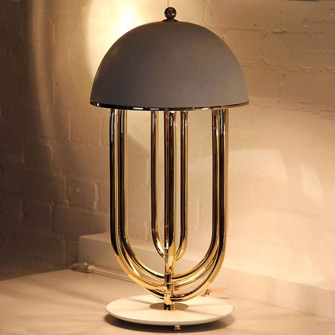 Modern design table lamps for luxury hotels luxxu blog delightfull modern lamp table lamps Modern design table lamps for luxury hotels delightfull turner 09