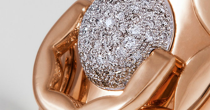 Luxury goods: The most expensive baby items in the world