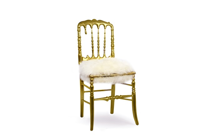 Emporium Chair by Boca do Lobo - Luxury gifts luxury gifts Top 5 Christmas Luxury Gifts 2015 by Luxxu emporium chair fur 02