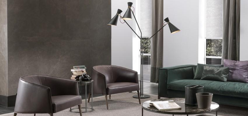 delightfull-midcentury-modern-unique-lamps-interior-design-project-simone-floor-lamp