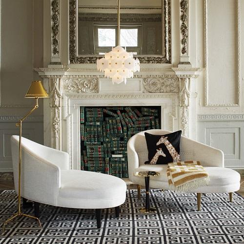 Elegant living room design ideas jonathan adler Top 10 Jonathan Adler Design Ideas Elegant living room design ideas