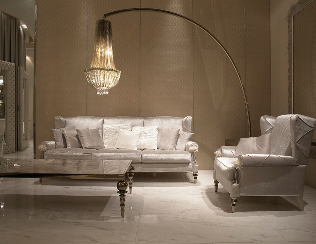 Luxurious floor lamps design floor lamps Top 20 Modern Floor Lamps Luxurious floor lamps design