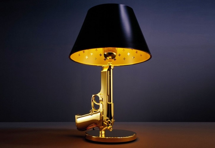 Unique luxury table lamp modern table lamps Top 20 Modern Table Lamps Luxury Table Lamp Ideas1 871x600