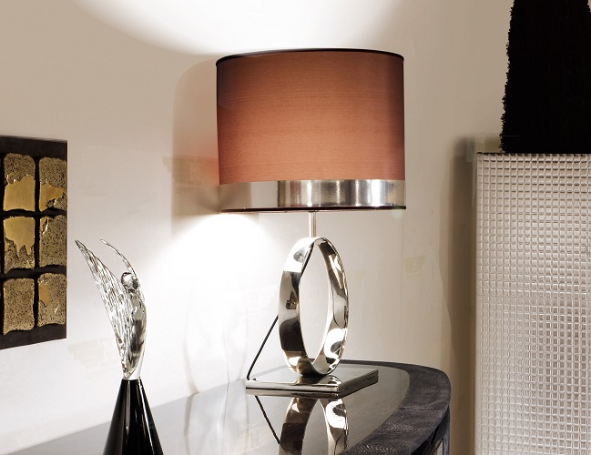Modern lamp design modern table lamps Top 20 Modern Table Lamps PW5Renterpriselamp