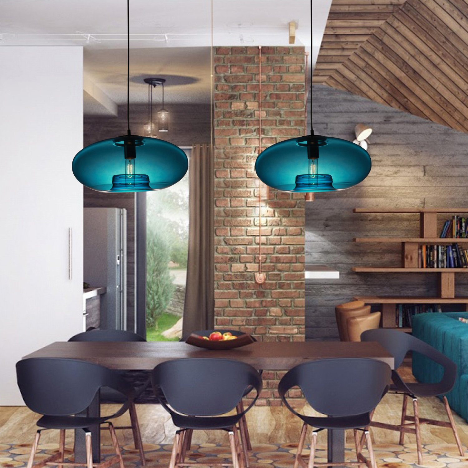 Top 20 pendant luxury lighting blue luxury lighting for dining room design luxury lighting top 20 pendant luxury lighting e2435001303238959623481ef14b4683 aloadofball