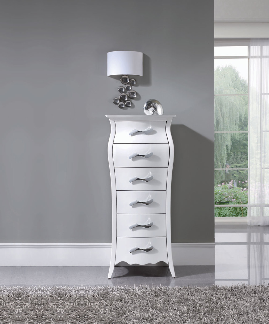 Elegant and luxury wall lamps wall lamps Top 20 luxury wall lamps elegant and luxury interior white bedroom furniture style tall wall mounted white teak sleeky bedroom furniture chest of drawers wall mounted white round unique handle bedroom wa