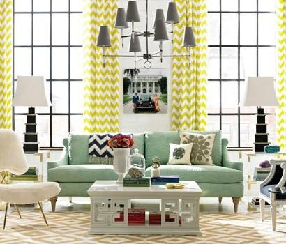 Ambient Lighting Living Room Designs 2016 Living Room