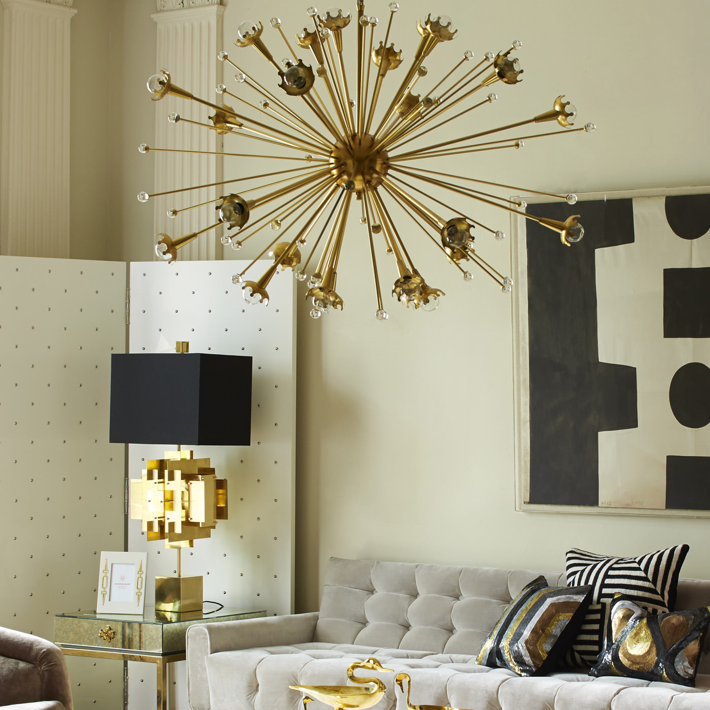 http://www.luxxu.net/blog/wp-content/uploads/2015/12/luxury-light-fixtures-with-sputnik-chandelier-for-living-room-and-tufted-sofa-plus-unique-table-lamp-fresh-sputnik-chandelier-for-charismatic-modern-lights-fixture-huge-stilnovo.jpg