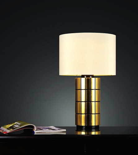 modern table lighting. Luxury White Table Lamps Modern Top 20 Lighting