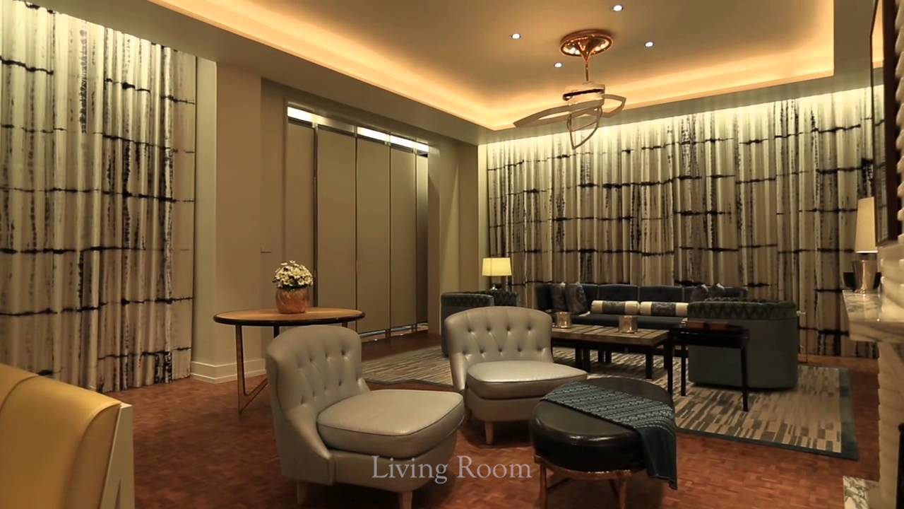 Living room design  david collins Top 10 David Collins Design Ideas maxresdefault