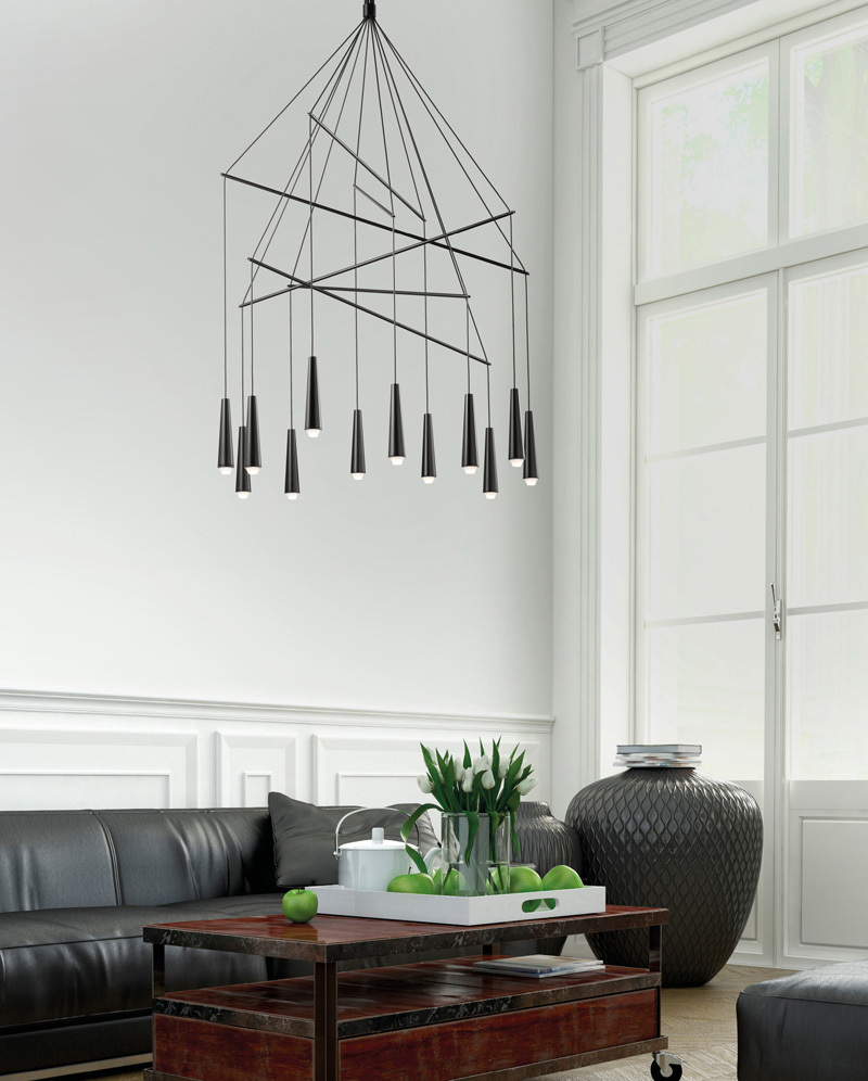Mikado pendant design luxury lighting Top 20 Pendant Luxury Lighting mikado pendant chandelier 210415 01