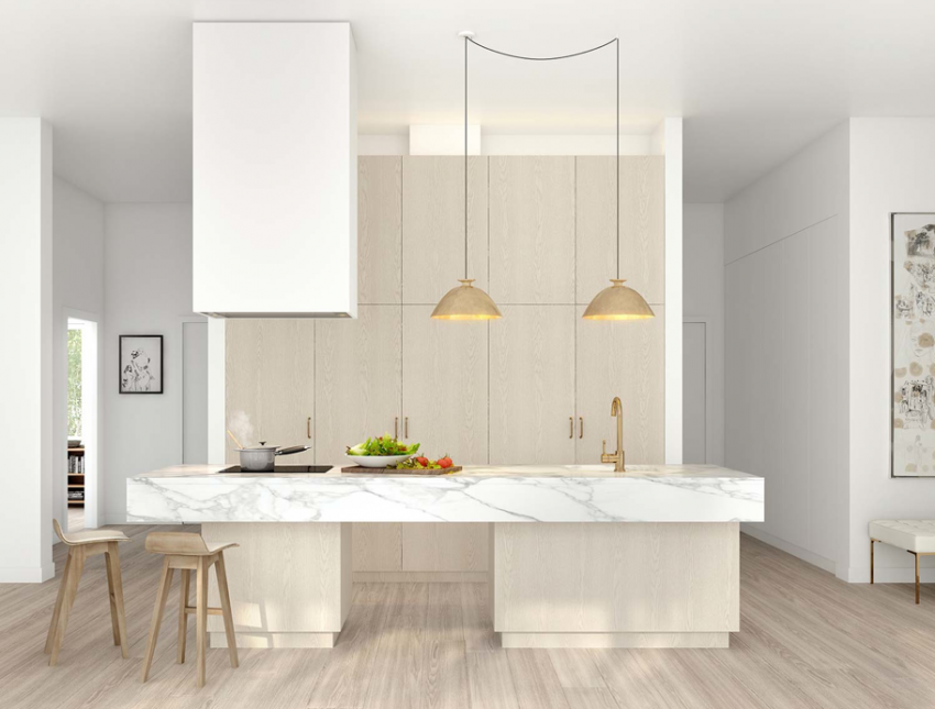 Luxury lighting for kitchen design luxury lighting Top 20 Pendant Luxury Lighting nybrogatan 57 8