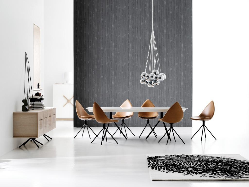 Luxury lighting design for dining room luxury lighting Top 20 Pendant Luxury Lighting oc m bl wh ov03 d015 s001 a1eeee