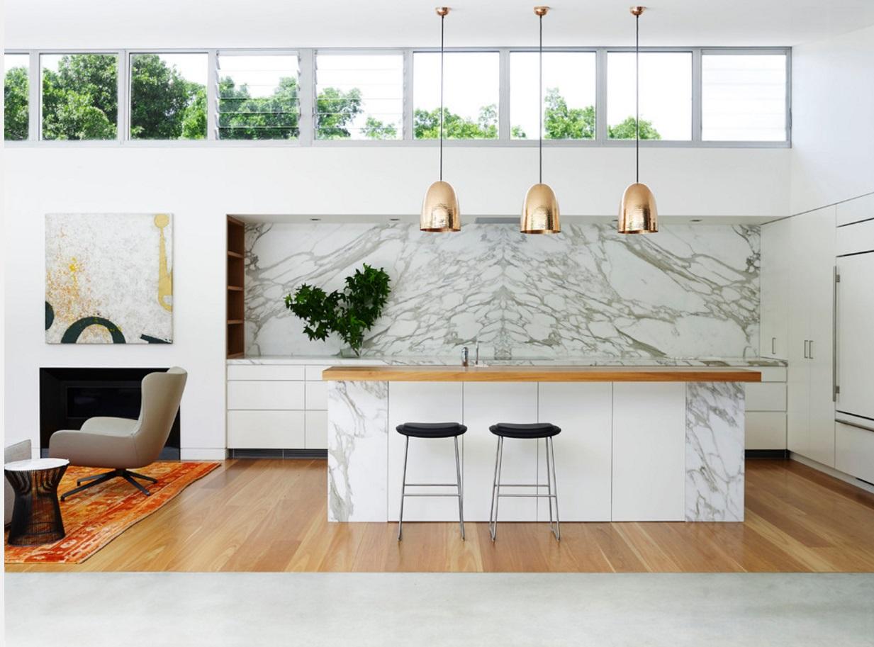 Luxury lighting pendants for kitchen design luxury lighting Top 20 Pendant Luxury Lighting zag3