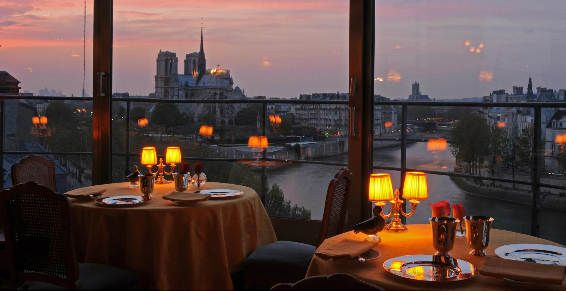 Find the best restaurants in paris for Paris restaurant