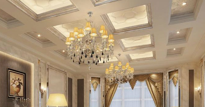 room luxury cover chandelier interesting names chandeliers terrafic for brand dining trends