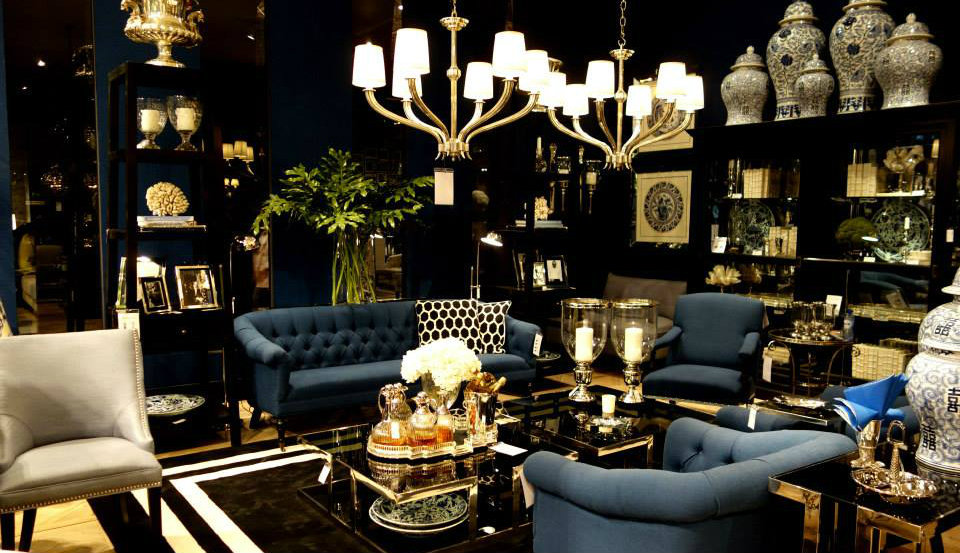 Best Luxury Brands at Maison & Objet