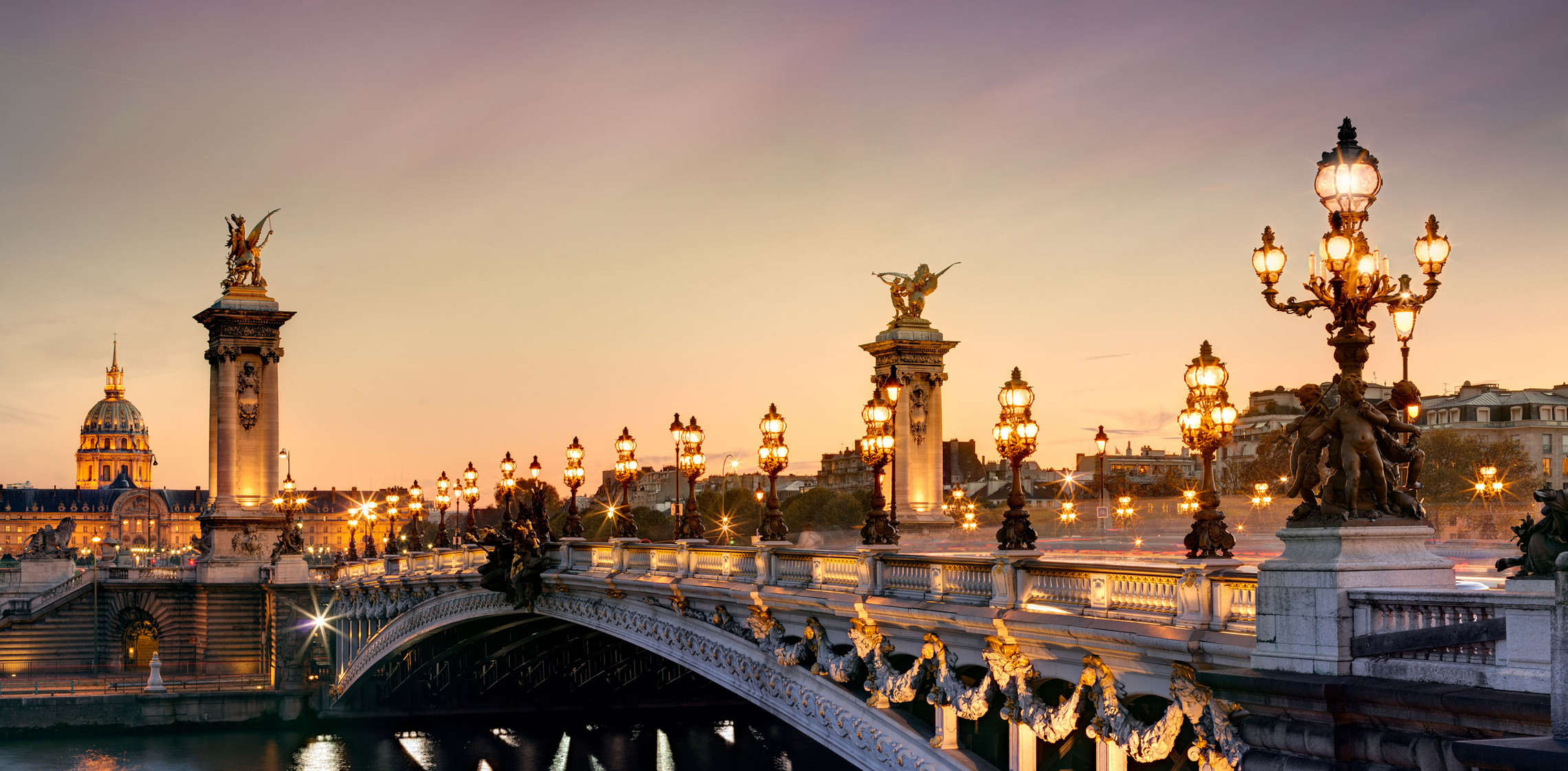 Guide for Maison & Objet: 10 must-see places to visit in Paris