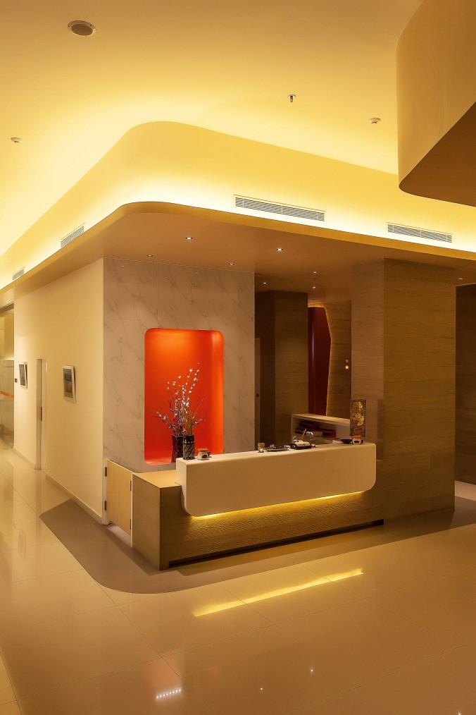 Discover Harris Hotel by ILATAAJ bathroom harris hotel Discover Harris Hotel by ILATAAJ Discover Harris Hotel by ILATAAJ bathroom e1456392814624