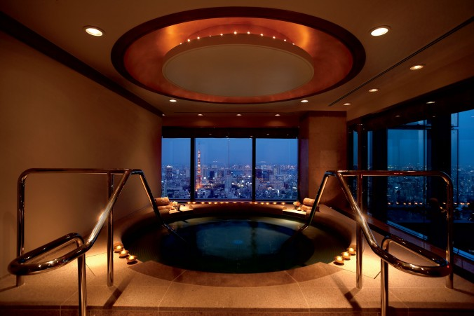 Find 10 most expensive hotel rooms in the world for The most expensive hotel in the world
