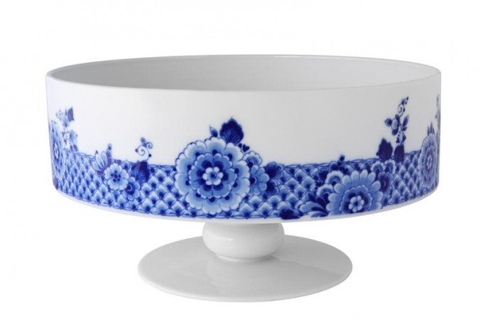 Find the new collection of Marcel Wanders and Vista Alegre piece
