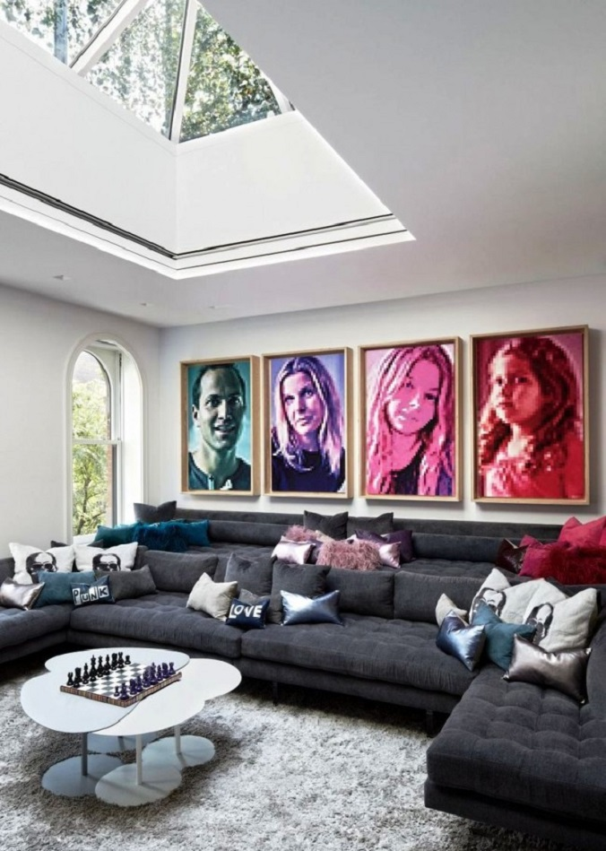 Home Theater Designs for a Movie Night design home theater Home Theater Designs for a Movie Night Home Theater Designs for a Movie Night design
