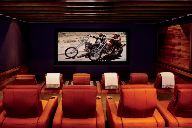 Home Theater Home Theater Designs For A Movie Night Home Theater Designs  For A Movie Night