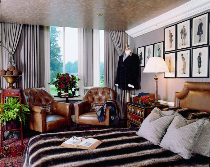 Deluxe King london Luxury Guide: Find the best of London Luxury Guide Find the best of London milestone e1456223341306