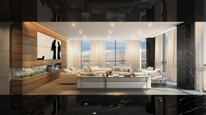 Ultra Luxury Apartment Design iran luxury apartment Inspiration: Ultra Luxury Apartment Design Ultra Luxury Apartment Design iran e1455617687225