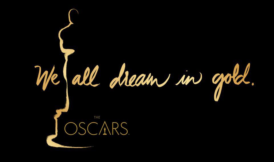 Oscars fashion 2016: Red Carpet vs LUXXU's designs