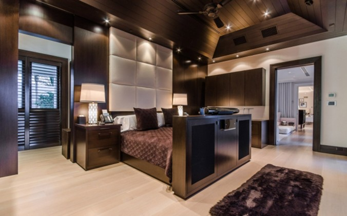 celebrity rooms 10 Celebrity rooms that you have to see 10 Celebrity rooms that you have to see Celine Dion e1456913484682