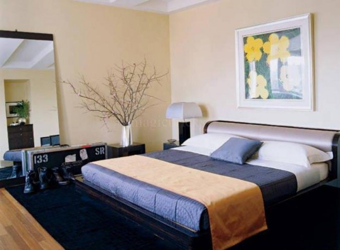 celebrity rooms 10 Celebrity rooms that you have to see 10 Celebrity rooms that you have to see John Mayer e1456913625580
