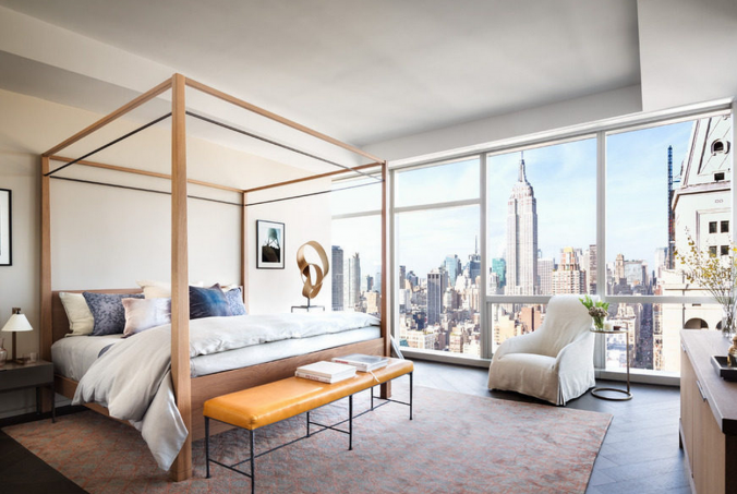 10 Celebrity rooms that you have to see gisele bundchen celebrity rooms 10 Celebrity rooms that you have to see 10 Celebrity rooms that you have to see gisele bundchen e1456912582313