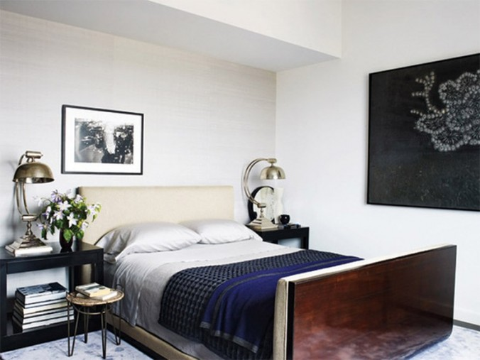 10 Celebrity rooms that you have to see hilary swank celebrity rooms 10 Celebrity rooms that you have to see 10 Celebrity rooms that you have to see hilary swank e1456913181781