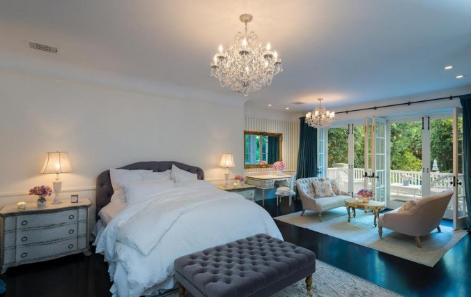 10 Celebrity rooms that you have to see jessica simpson celebrity rooms 10 Celebrity rooms that you have to see 10 Celebrity rooms that you have to see jessica simpson e1456913314172