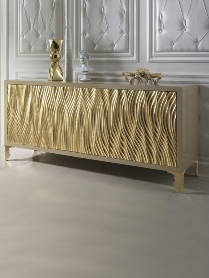 dv 11-12 019 ambiente gold accents Brighten up your home with gold accents Brighten up your home with gold accents living room1 e1457695818741