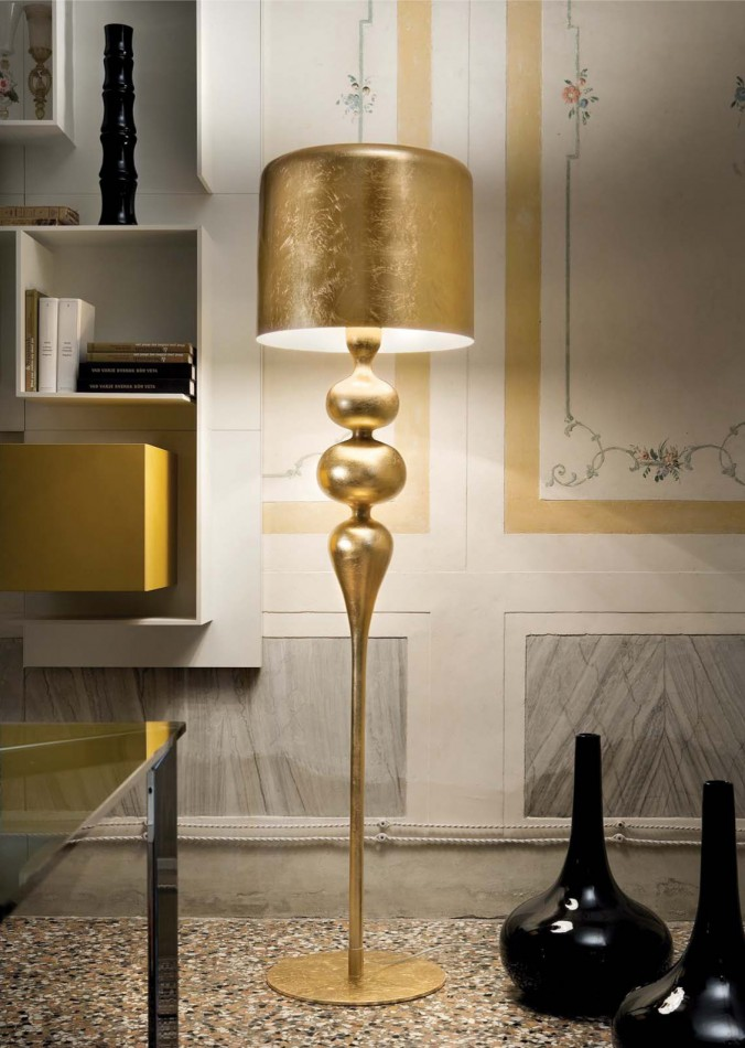 117392_CAT_MASIERO_ALTE.PDF gold accents Brighten up your home with gold accents Brighten up your home with gold accents photo e1457696650751