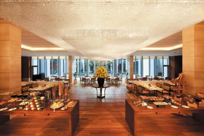 Oberoi Luxury Guide: Find Oberoi Hotel in Mumbai Find Oberoi Hotel in Mumbai room e1458649001155