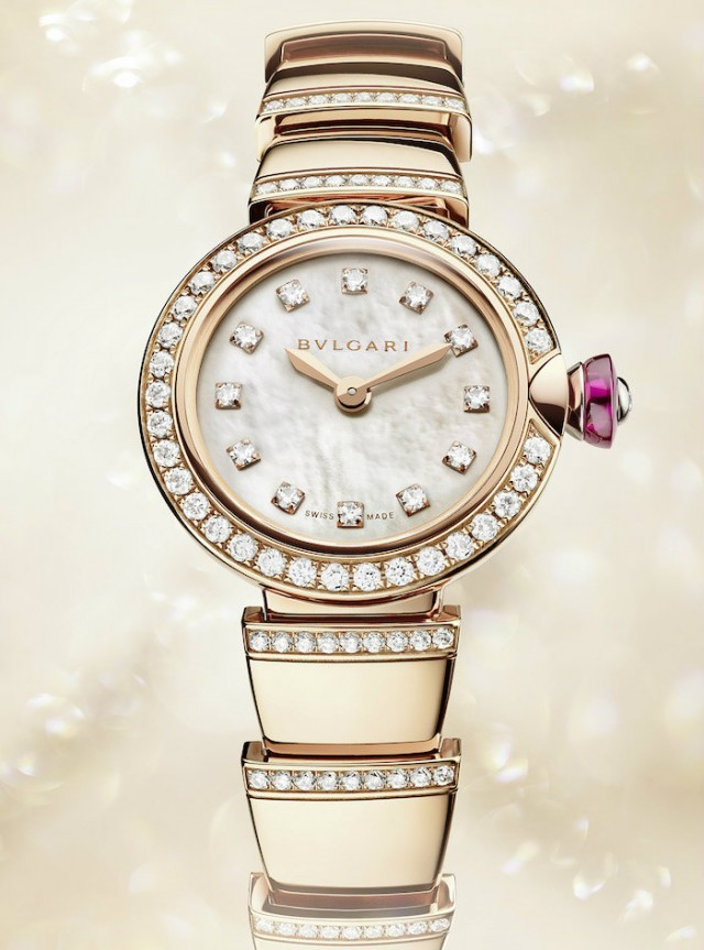Get to know Bvlgari women's collection at Baselworld 2016 blvcea baselworld Get to know Bvlgari women's collection at Baselworld 2016 Get to know Bvlgari women   s collection at Baselworld 2016 blvcea e1459345359387