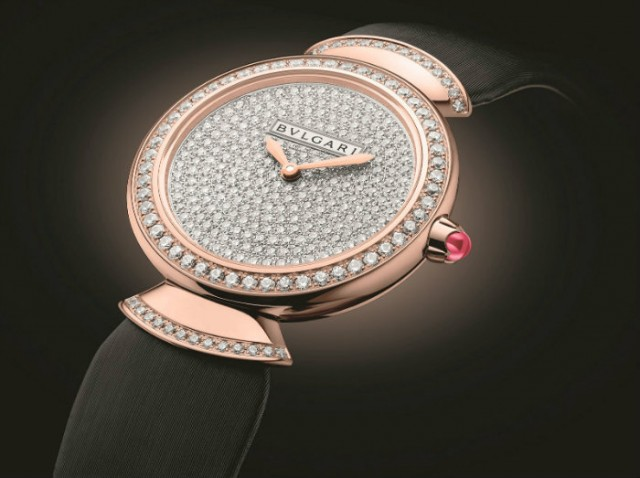 Get to know Bvlgari women's collection at Baselworld 2016 diva baselworld Get to know Bvlgari women's collection at Baselworld 2016 Get to know Bvlgari women   s collection at Baselworld 2016 diva e1459345433290