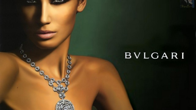 Get to know Bvlgari women's collection at Baselworld 2016 fashion baselworld Get to know Bvlgari women's collection at Baselworld 2016 Get to know Bvlgari women   s collection at Baselworld 2016 fashion e1459345527823