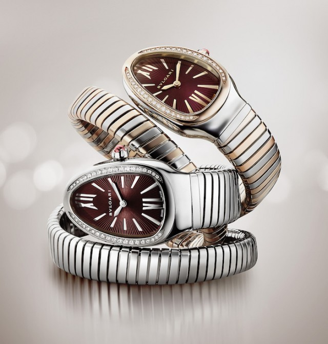 Get to know Bvlgari women's collection at Baselworld 2016 tubogas baselworld Get to know Bvlgari women's collection at Baselworld 2016 Get to know Bvlgari women   s collection at Baselworld 2016 tubogas e1459345297405