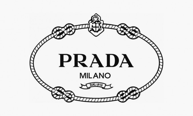 Inspirations from Prada logo Inspirations from Prada Inspirations from Prada Inspirations from Prada logo e1457082593722