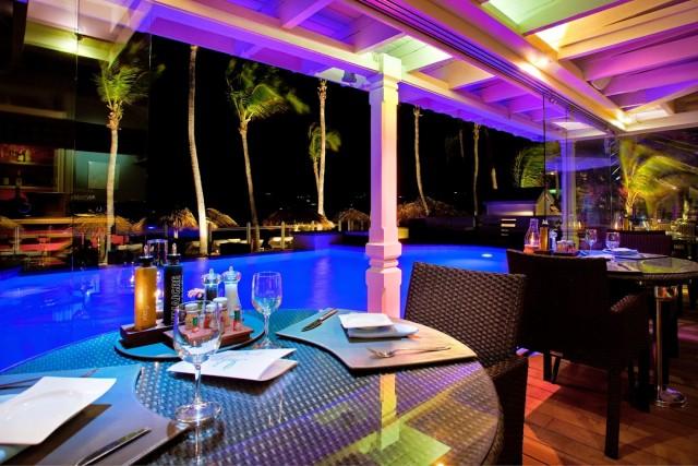 Luxurious Springtime Getaways guanahani Luxurious Luxurious Springtime Getaways Luxurious Springtime Getaways guanahani e1459160784127