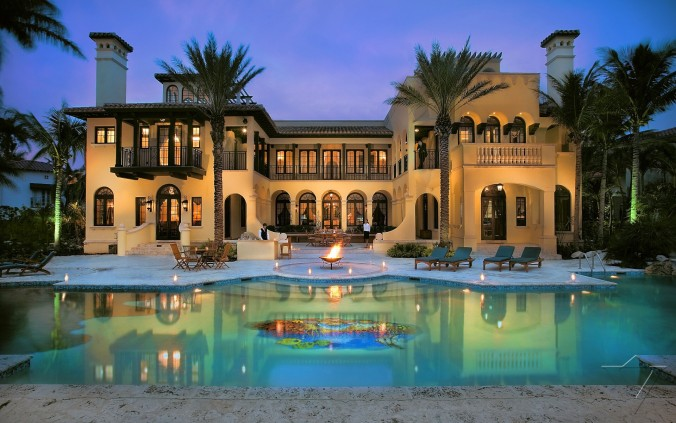 Luxury Guide find Villa Contenta in Palm Island outdoor villa contenta Luxury Guide: find Villa Contenta in Palm Island Luxury Guide find Villa Contenta in Palm Island outdoor e1456910375320
