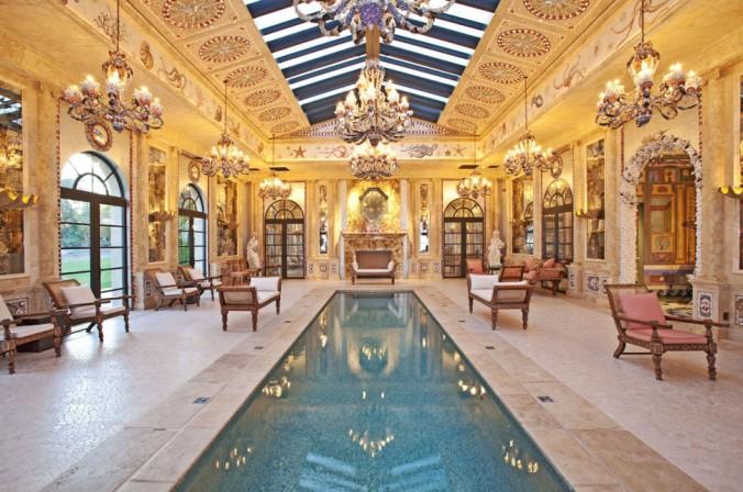 Luxury Guide find Villa Contenta in Palm Island pool villa contenta Luxury Guide: find Villa Contenta in Palm Island Luxury Guide find Villa Contenta in Palm Island pool e1456910742170