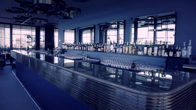 Luxury Guide top 5 Chic Bars in Milan Ceresio 7 luxury guide Luxury Guide: top 5 Chic Bars in Milan Luxury Guide top 5 Chic Bars in Milan Ceresio 7 e1457523809362