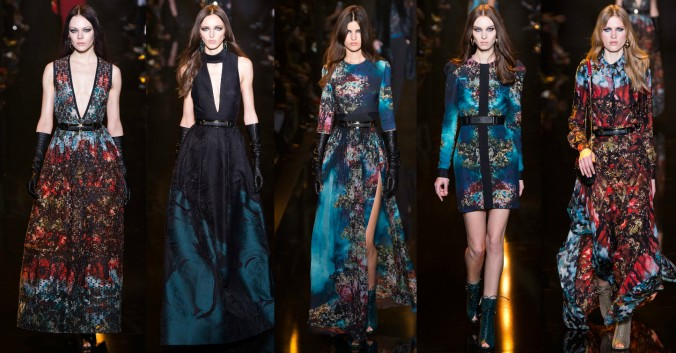 Luxury Inspiration The best of Paris Fashion Week ellie saab Paris Fashion Week Luxury Inspiration: The best of Paris Fashion Week Luxury Inspiration The best of Paris Fashion Week ellie saab e1457954950104