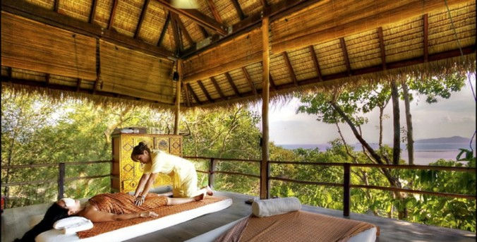 Top 5 luxury escapes for Women's Day thailand luxury escapes Top 5 luxury escapes for Women's Day Top 5 luxury escapes for Women   s Day thailand e1457350461188